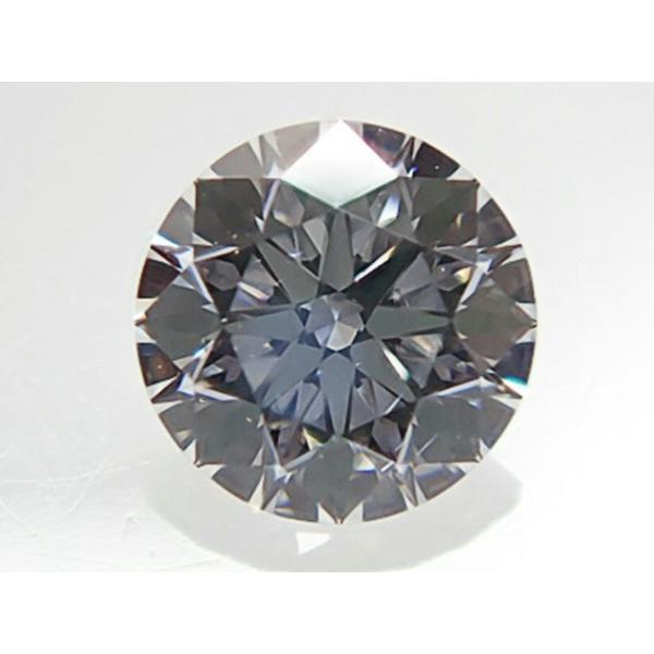 ダイヤモンド ルース 0.200ct D VS2 EX H&C