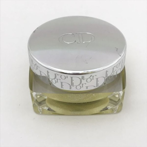 Christian Dior(クリスチャン・ディオール) グロス ショウ / リップグロス #305 ガブリエラ グリーン 化粧品【中古 コスメ】 all shop hd|jewelry-total|02