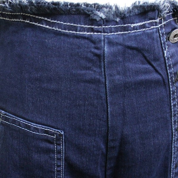 【SALE】 【在庫限り】 デニム デニムパンツ ジーンズ レディース ジーパン デザインジーンズ デザインデニム ハイウエスト ハイウエストデニム|jewelryhills|10