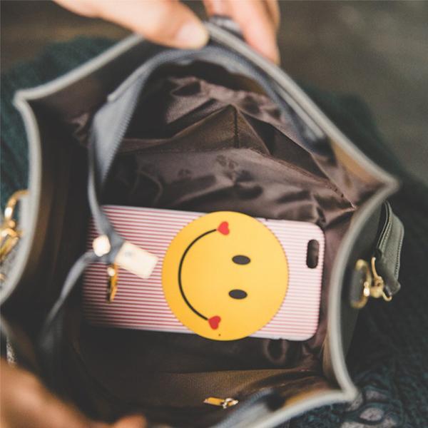 鞄 バッグ ショルダー ショルダーバッグ 肩掛け 肩掛けバッグ 小物 リング バングル ベーシック シンプル レディース|jewelryhills|06