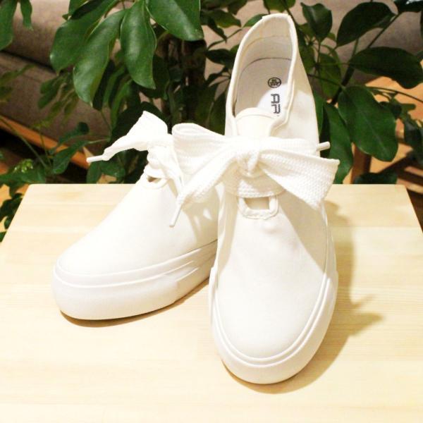スニーカー レディース 白 靴 シューズ 厚底 厚底シューズ 厚底スニーカー シンプル ブラック ホワイト|jewelryhills|10