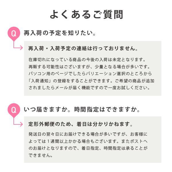 【単品】 マスク 高級 綿100% 秋冬用 布マスク 日本製 洗える 女性 男性 洗えるマスク 立体型 個包装 カラー 高木ミンク|jewelryme|15