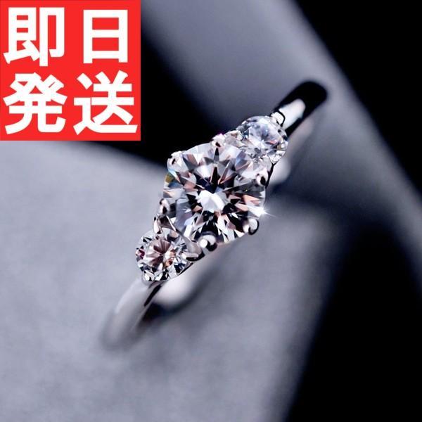 指輪 リング レディース スワロフスキー 3粒 大粒 プレゼント 送料無料|jewelrysanmi