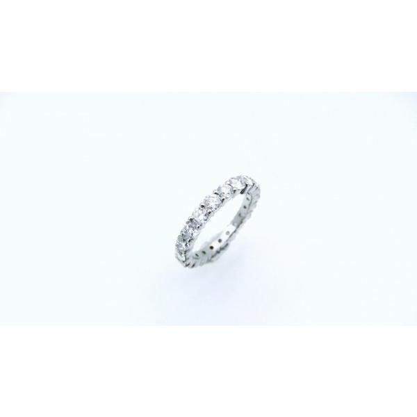 【Birth Diamond】バース ダイヤモンド 誕生記念 最高品質一粒ダイヤ ルース 裸石 記念品 毎年一粒づつ