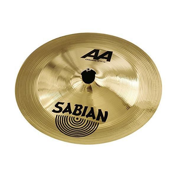 SABIAN AA CHINESEAA-16C