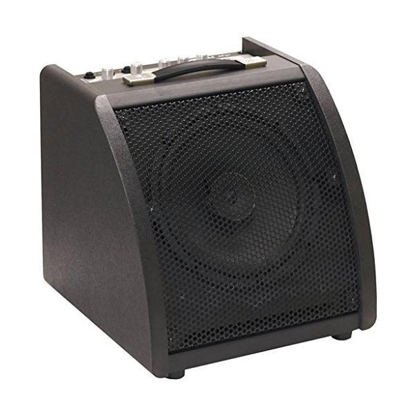MEDELIメデリ電子ドラム用パーソナルモニターアンプスピーカー30WAP30