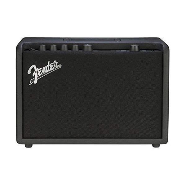 FenderフェンダーギターアンプMUSTANGGT40