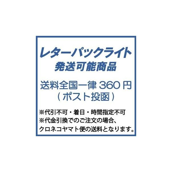 第306飛行隊 小松基地 刺繍キーホルダー|jieitai-net|03