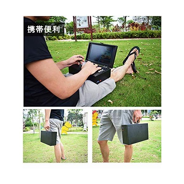 shopparadise 日本語版 ゲームボックス コントローラー オンライン 2263種 3D 2D TV パソコン プロジェクタ jigyoubu 02