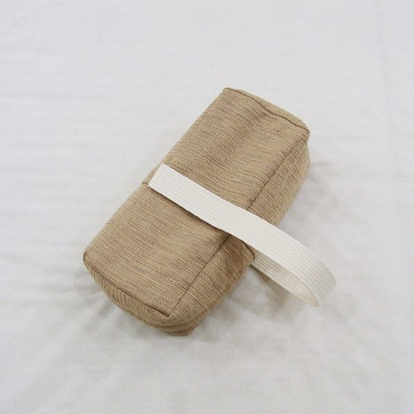 健康ふとん【Bセット】 磁気治療器ソーケンを中に入れて使用 ソーケンメディカル正規店|jiki|07