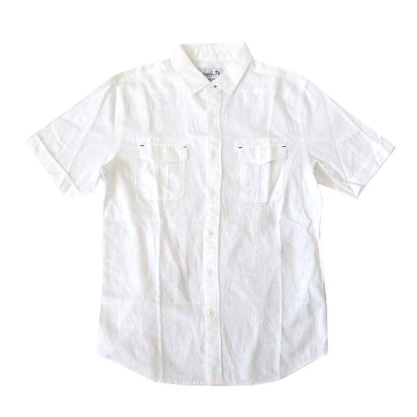 arnoldparmertimlessアーノルドパーマータイムレスデザインコットンシャツ