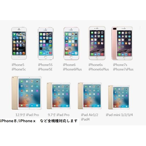 iPad/iPhone用HDMI変換ケーブル IOS全機種対応 テレビ モニター プロジェクター 大きい画面へ転換 変換ケーブル コンパクト jingyuan 04