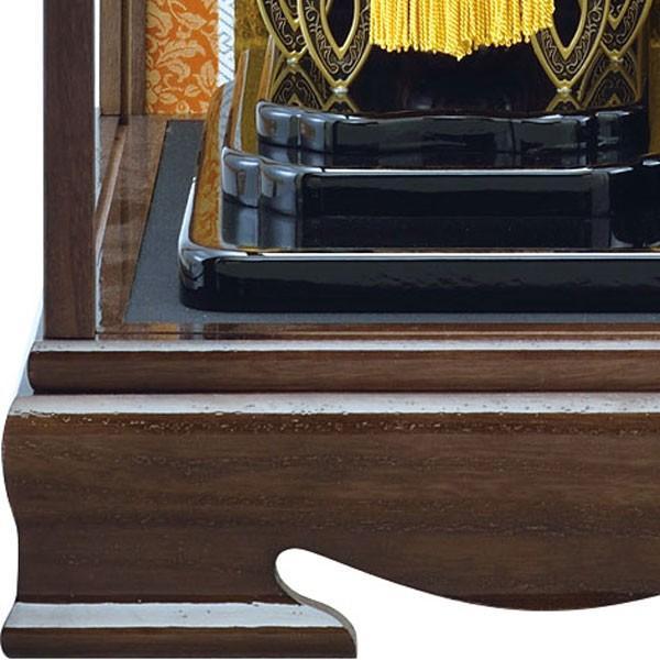 破魔弓飾り 破魔矢 23号 金剛 破魔弓 豪華 大型サイズ  大きいサイズの初正月飾り jinya 06