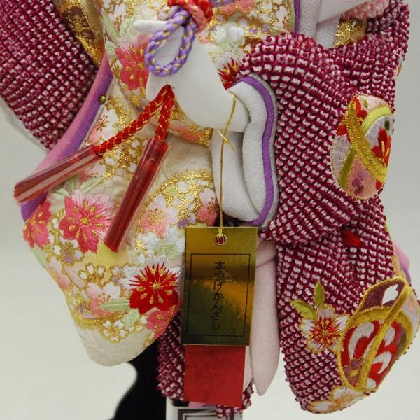 羽子板飾り 初正月 羽子板|jinya|07