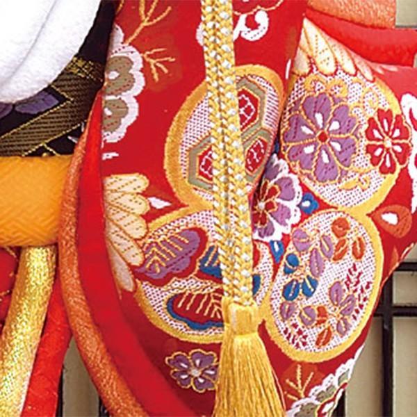 人気羽子板飾り 20号 初正月飾り 羽子板飾り ケース入り おしゃれ a2matu19-17-20|jinya|03