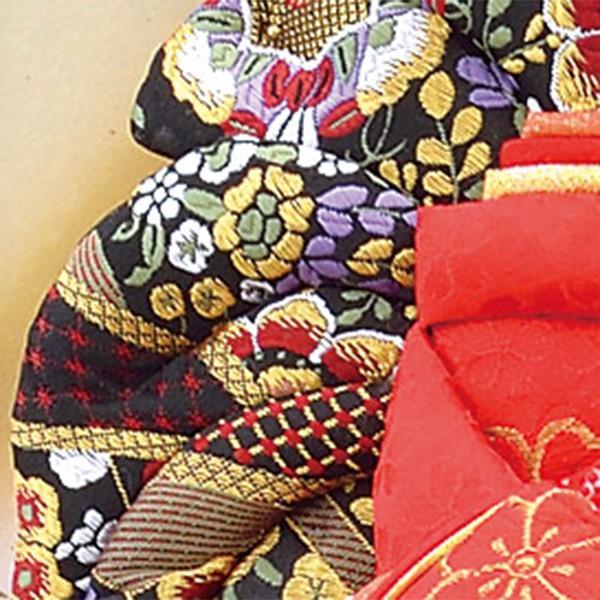 人気羽子板飾り 20号 初正月飾り 羽子板飾り ケース入り おしゃれ a2matu19-17-20|jinya|05
