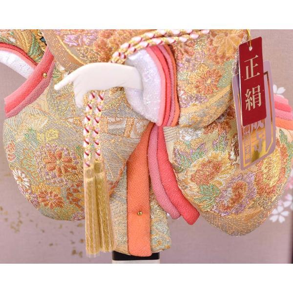 羽子板飾り 初正月 羽子板 jinya 05