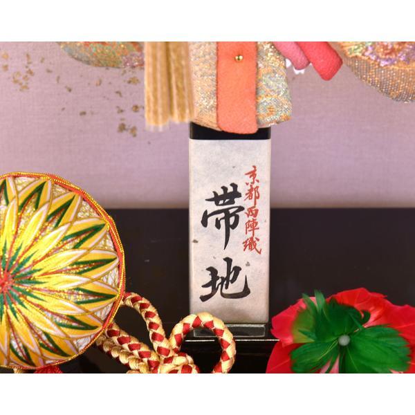 羽子板飾り 初正月 羽子板 jinya 06