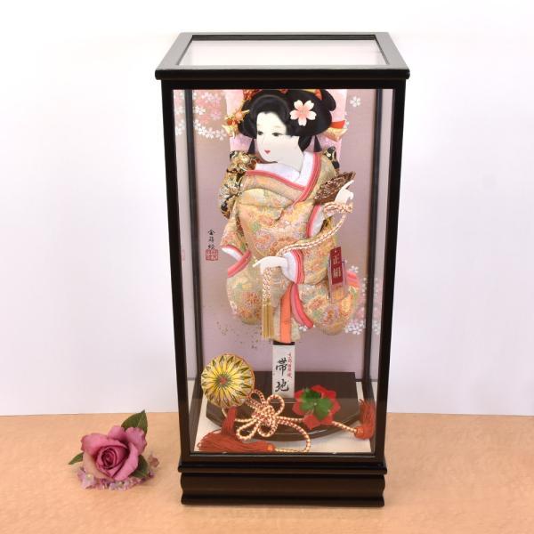羽子板飾り 初正月 羽子板 jinya 07