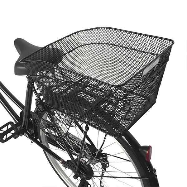 後ろかご 設置サービス ママチャリ 自転車 大容量かご 取り付け工賃込み 後ろカゴ|jitensya-bank|09