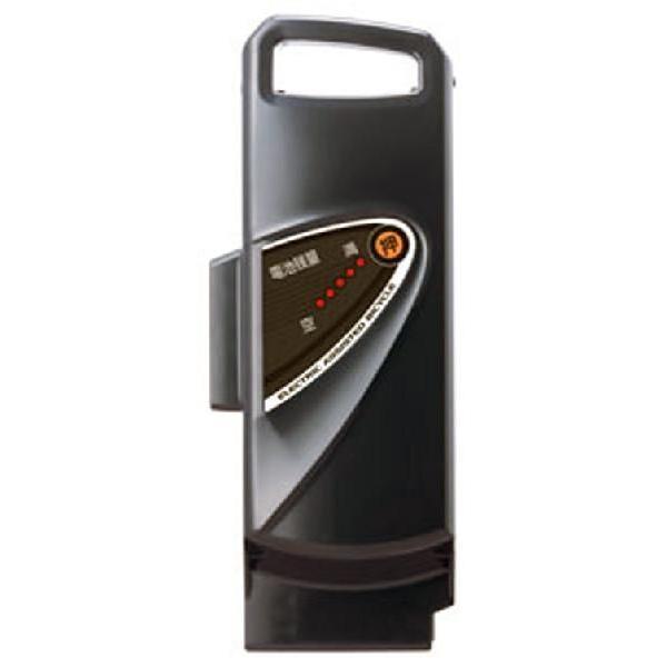 Panasonic パナソニック  NKY452B02B リチウムイオンバッテリー 13.2Ah/黒