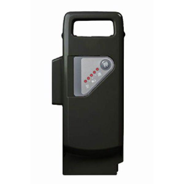 Panasonic パナソニック NKY491B02B リチウムイオンバッテリー 6.6Ah