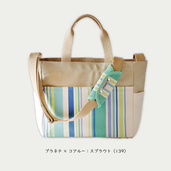 5way 【NEW★プラネテ×コアルーバッグ】倉敷帆布 coaroo 日本製 綿100%|jiyu|07