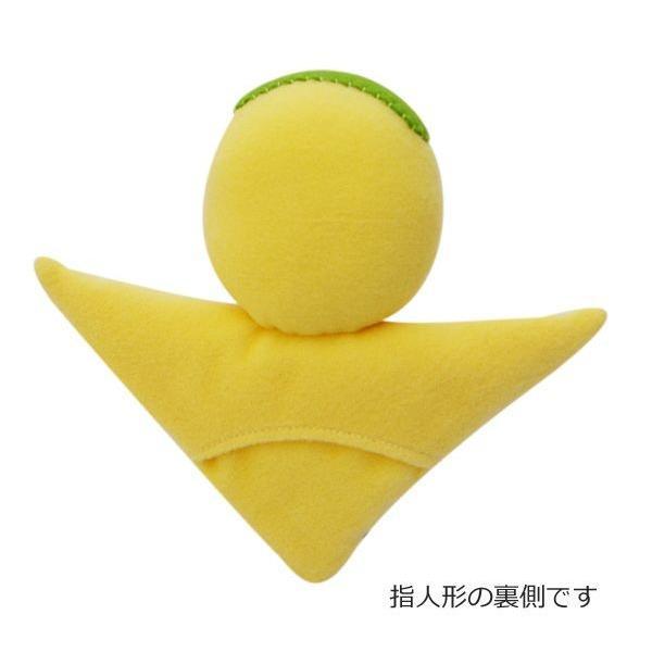 【豆人形 グリーン】手作り ハンドメイド 男の子 女の子 お誕生日祝い 【オリジナル 日本製】|jiyu|04