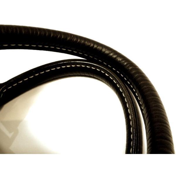 ルイヴィトン スピーディ30 ボストンバッグ モノグラム ミニラン エベヌ/ブラウン M95224
