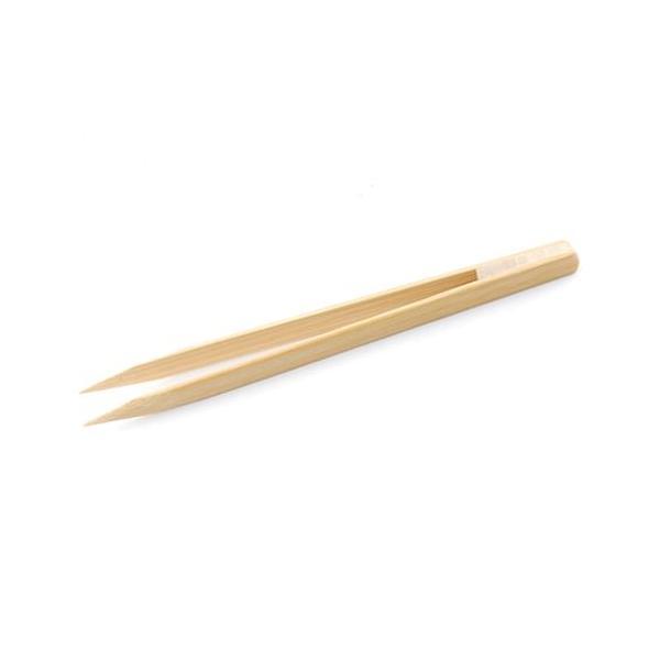 Y−SK11・竹ピンセット剣型・NO.21 【代引き不可】