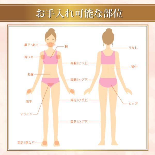 HPL 脱毛器 光脱毛器 正規品 全身脱毛 脱毛機 silk'n(シルキン)センスエピJ 家庭用脱毛器 家電 美容家電 ボディケア フェイスケア 除毛|jknselect|05
