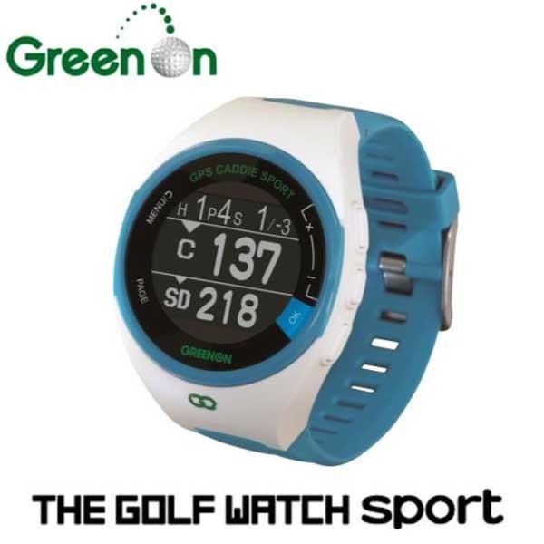 進化する距離計測器(GPS)でゴルフをもっと楽しもう[JNGヤフー店]