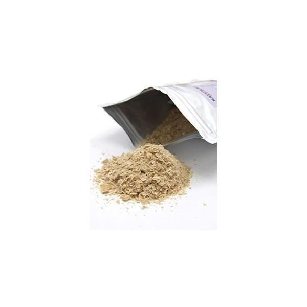 ナチュラルハーベスト 納豆ソイナッツ(パウダー) 40g