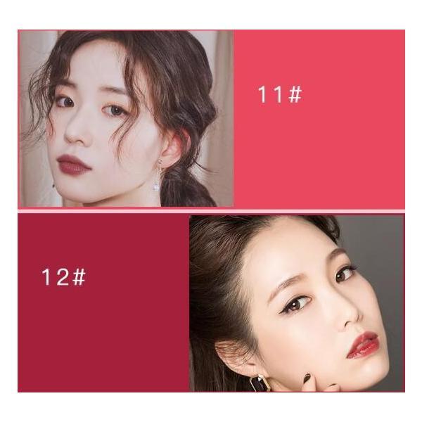 リップ リップ 口紅 ルージュ 色持ち 落ちにく  送料無料  化粧品  join 09