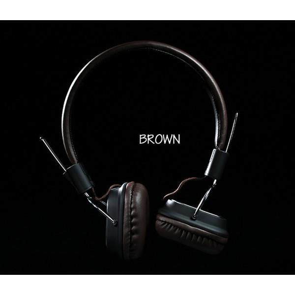 ヘッドホン 密閉型 高音質 高遮音性 ヘッドフォン ステレオ マイク・リモコン付 スマホ用 Xperia Galaxy iPhone iPad iPod等多機種対応 折りたたみ式|joliefille-ken|16