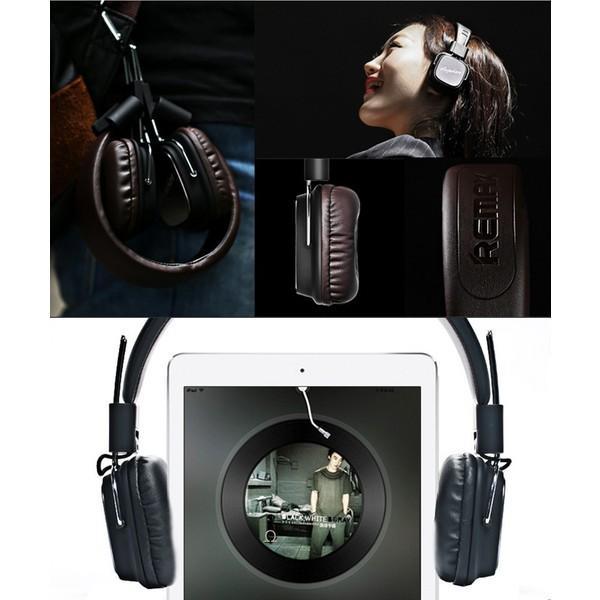 ヘッドホン 密閉型 高音質 高遮音性 ヘッドフォン ステレオ マイク・リモコン付 スマホ用 Xperia Galaxy iPhone iPad iPod等多機種対応 折りたたみ式|joliefille-ken|09