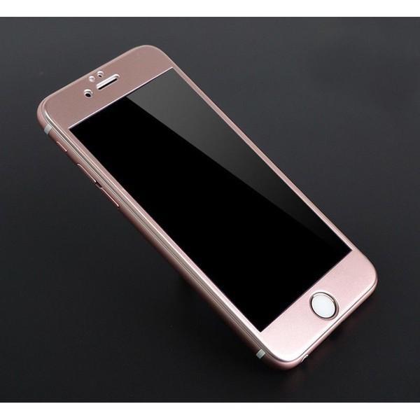 iPhone8 ガラスフィルム iPhone XS XR フィルム 覗き見防止 iPhone7 Plus 8Plus 強化ガラスフィルム iPhone6s 6 Plus X XS Max 保護フィルム 日本旭硝子製 衝撃|joliefille-ken|13
