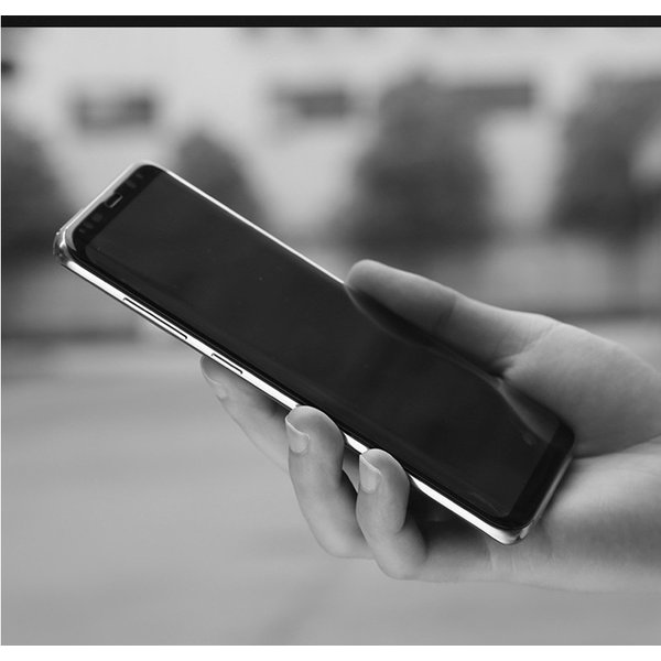 Galaxy S10+ S10 ガラスフィルム Galaxy S9+ S8+ S9 S8 全面保護 耐衝撃 強化ガラス 9H硬度 指紋防止 超撥水 SC-02J / SCV36 / SC-03J / SCV35 液晶保護フィルム|joliefille-ken|16