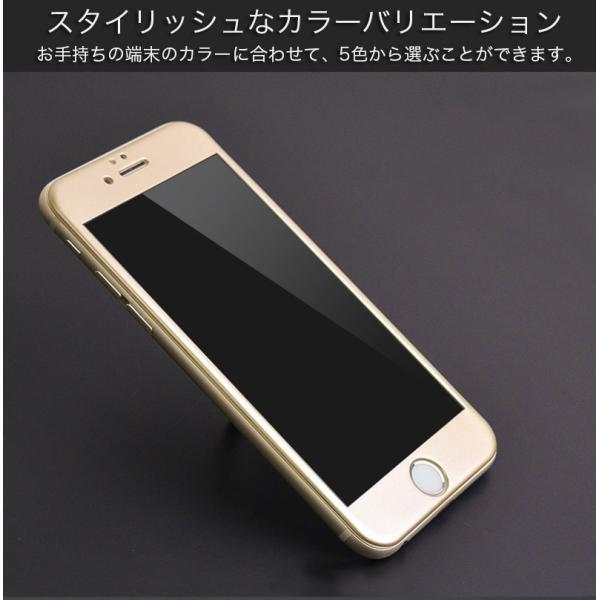 保護フィルム iPhoneXS Max 強化ガラスフィルム iPhoneXS XR 覗き見防止 iPhone8 Plus 8 iPhone7Plus 7 6sPlus 6Plus 6s 6 X 強化ガラス 日本旭硝子製 9H 耐衝撃|joliefille-ken|12