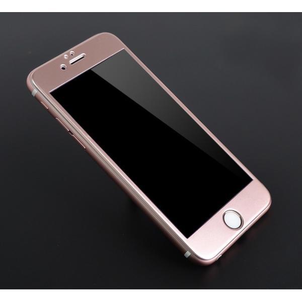 保護フィルム iPhoneXS Max 強化ガラスフィルム iPhoneXS XR 覗き見防止 iPhone8 Plus 8 iPhone7Plus 7 6sPlus 6Plus 6s 6 X 強化ガラス 日本旭硝子製 9H 耐衝撃|joliefille-ken|13