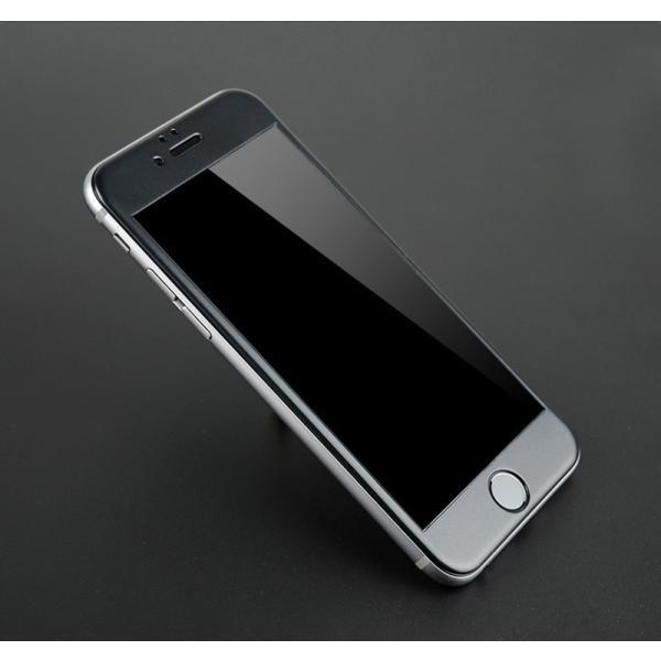 保護フィルム iPhoneXS Max 強化ガラスフィルム iPhoneXS XR 覗き見防止 iPhone8 Plus 8 iPhone7Plus 7 6sPlus 6Plus 6s 6 X 強化ガラス 日本旭硝子製 9H 耐衝撃|joliefille-ken|14