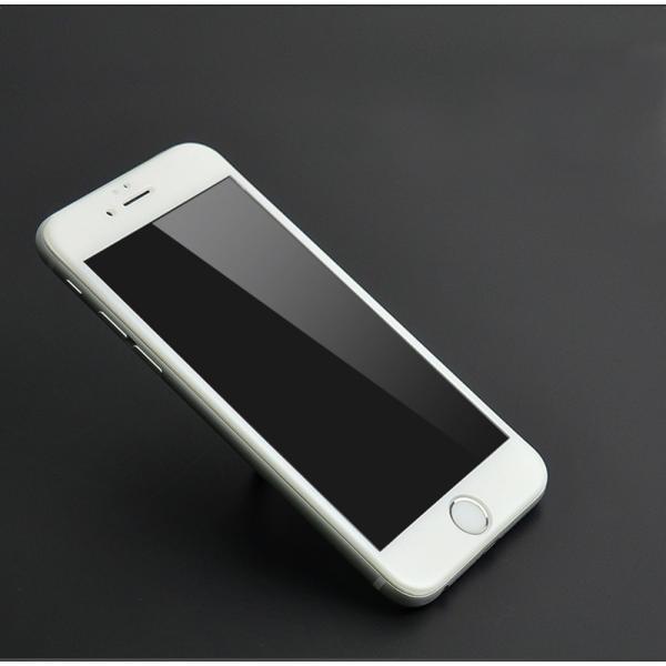 保護フィルム iPhoneXS Max 強化ガラスフィルム iPhoneXS XR 覗き見防止 iPhone8 Plus 8 iPhone7Plus 7 6sPlus 6Plus 6s 6 X 強化ガラス 日本旭硝子製 9H 耐衝撃|joliefille-ken|15