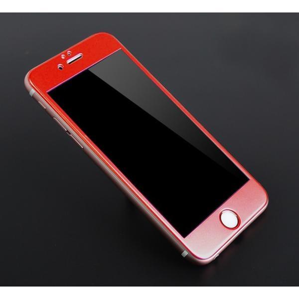 保護フィルム iPhoneXS Max 強化ガラスフィルム iPhoneXS XR 覗き見防止 iPhone8 Plus 8 iPhone7Plus 7 6sPlus 6Plus 6s 6 X 強化ガラス 日本旭硝子製 9H 耐衝撃|joliefille-ken|16