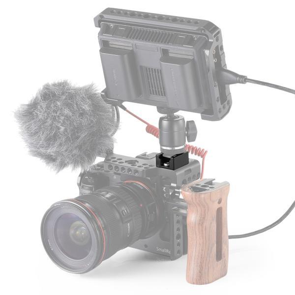 【送料無料】SmallRig コールドシュー カメラアクセサリー BUC2260 【海外直送】|joliyahuu-store|04