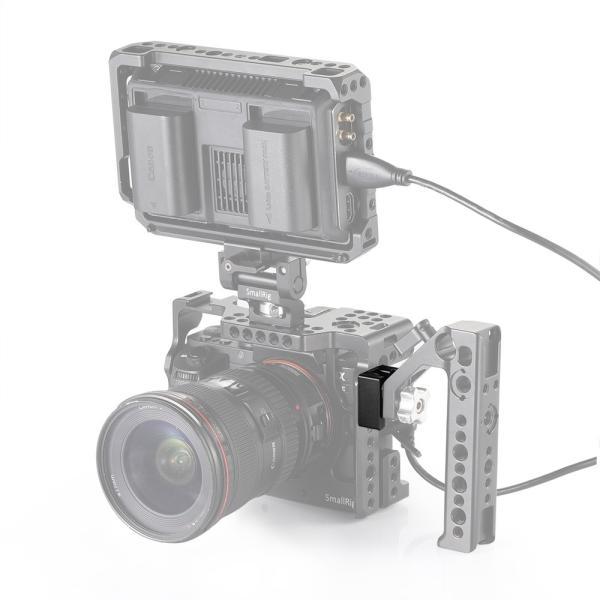 【送料無料】SmallRig コールドシュー カメラアクセサリー BUC2260 【海外直送】|joliyahuu-store|05