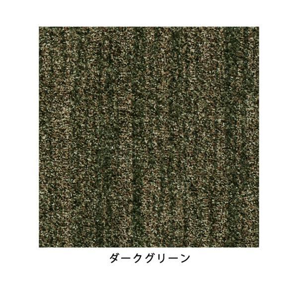 ラグ ラグマット アース防ダニ 抗菌 洗える 防虫 ボリューム もふもふシャギーラグ 130×190 130×190cm|jonan-interior|07