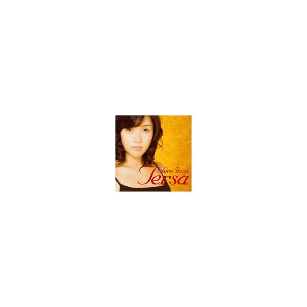 Tersa/伊奈木紫乃[CD]【返品種別A】