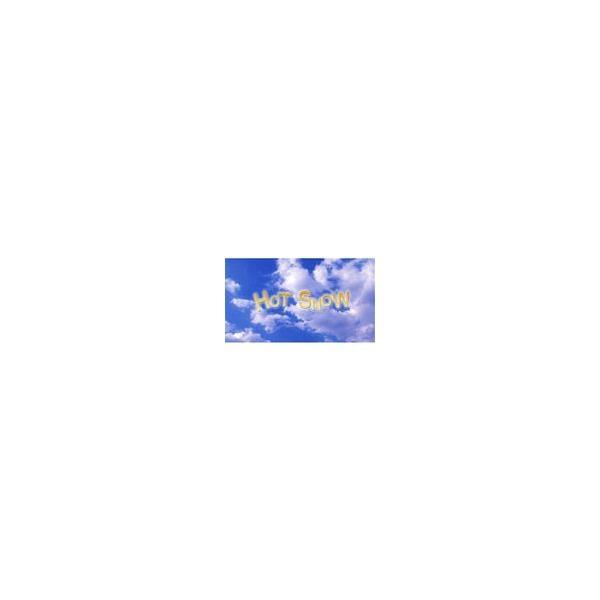 HOT SNOW 豪華版/ジャニーズJr.[DVD]【返品種別A】