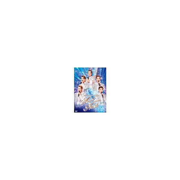 タカラヅカスペシャル2016〜MusicSuccessiontoNext〜 DVD /宝塚歌劇団 DVD  返品種別A