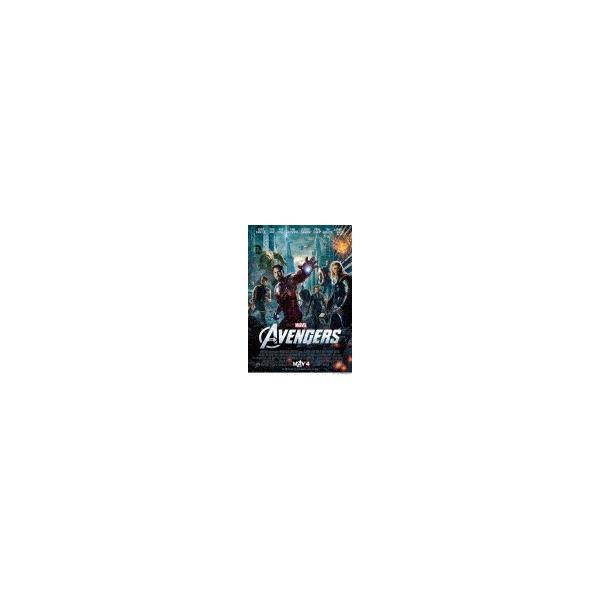 枚数    版 アベンジャーズMCUARTCOLLECTION(Blu-ray)(数量 )/ロバート・ダウニーJr. Blu-